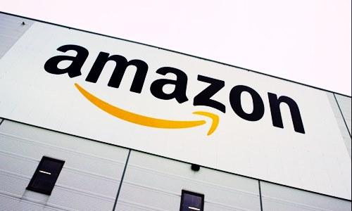 amazon inc signs term sheet future retail