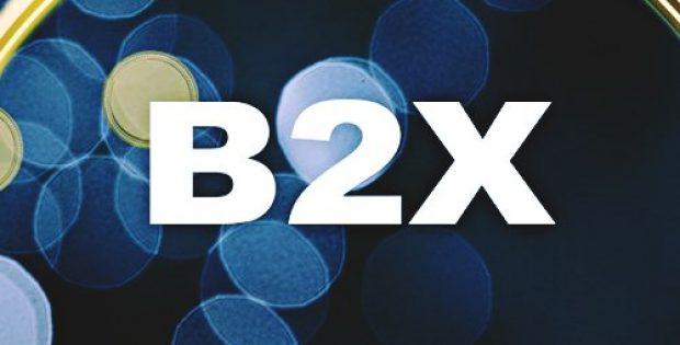 google teams b2x