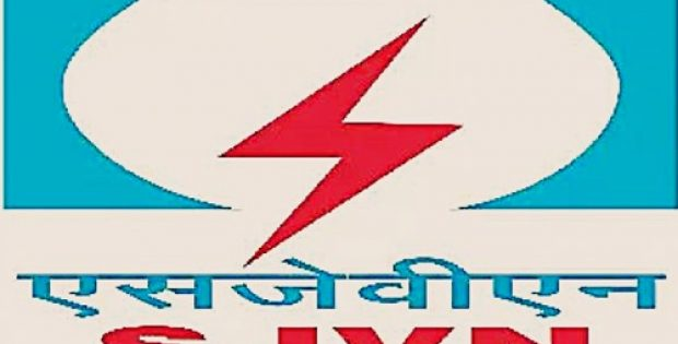 Himachal Pradesh government allots 780MW hydroelectric project to JVN