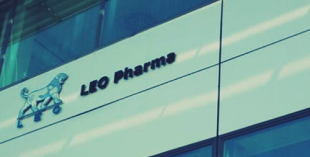 LEO Pharma signs a $760 million collaboration deal with PellePharm