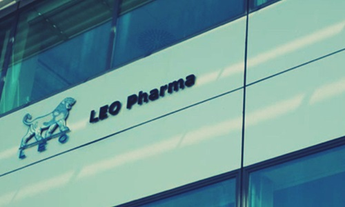 LEO Pharma signs a $760 million collaboration deal with PellePharm