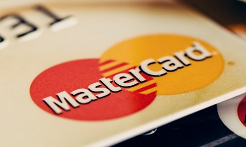 Mastercard partners with Zambia's NASCU to boost payments ecosystem