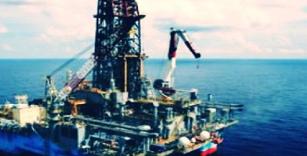 Murphy reveals its plan to sell Malaysian oil and gas assets