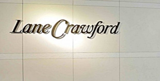 Net-a-Porter, Lane Crawford boycott Dolce & Gabbana over China row
