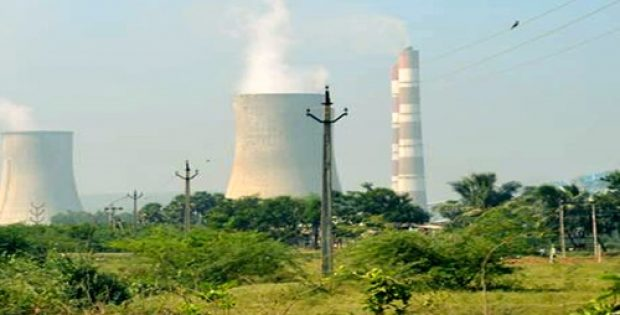 NTPC to evaluate distressed RattanIndia and Jaiprakash power plants