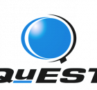quest join forces siemens