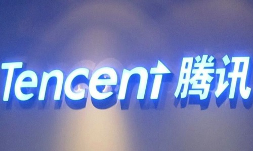 Tencent Holdings partners with Sea, enters China gaming industry