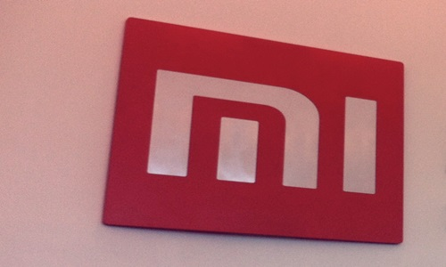 Xiaomi unveils over 500 retail stores in rural India in a single day