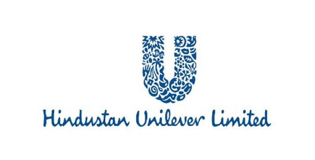 Hindustan Unilever considers legal options against NAA over GST order