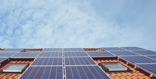 California clears state's landmark solar panel mandate for new homes