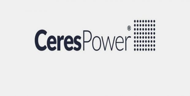 Ceres Power, Weichai finalize strategic collaboration and JV agreement