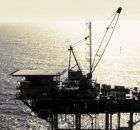 ExxonMobil plans to develop West Barracouta gas project in Bass Strait