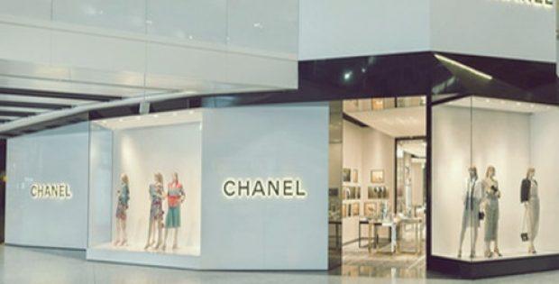 Luxury fashion brand Chanel bans use of snake and crocodile skin