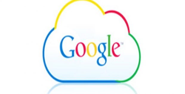 Palo Alto to use Google Cloud platform to run GlobalProtect service