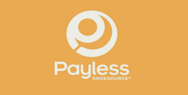 Payless opens experimental fake luxury store, sells $20 shoes for $600