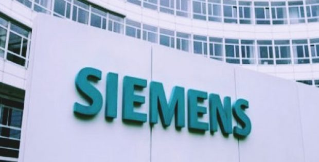 Siemens & Alstom to sell one of their highspeed train technologies