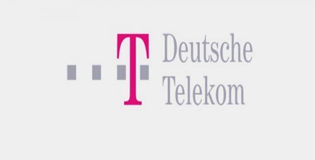 SKT & Deutsche Telekom team up to introduce mobile edge computing