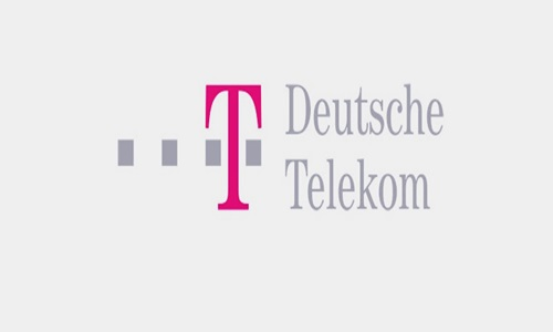 SKT & Deutsche Telekom team up to introduce mobile edge computing