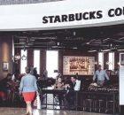 Starbucks to expand delivery to 2000 stores in the U.S. & China