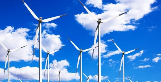 Sweden & India sign MoU to advance renewable energy technology