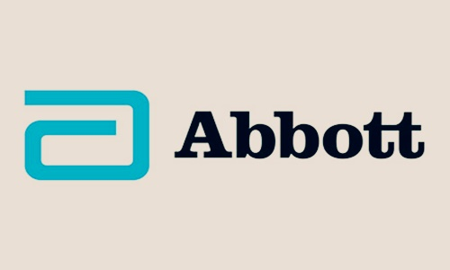 Abbott obtains FDA approval for its new ablation catheter TactiCath