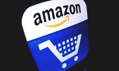 Amazon is reported to be developing a gaming livestreaming service