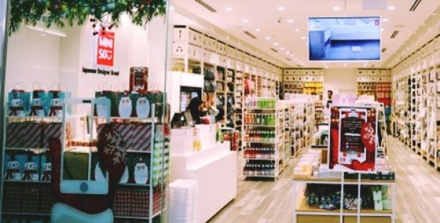 Asia's Oomomo, Muji, and Miniso plan major expansion across Canada