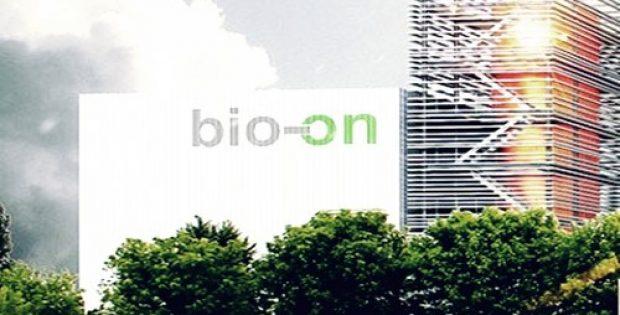 Bio-on & Unilever collaborate to offer new range of sun creams