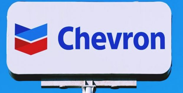 Chevron to join forces with Genel Energy