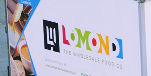 DARING Foods secures first distribution deal with Lomond Foods