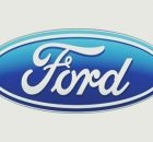 Ford & VW tie up to manufacture commercial vans & pickup trucks