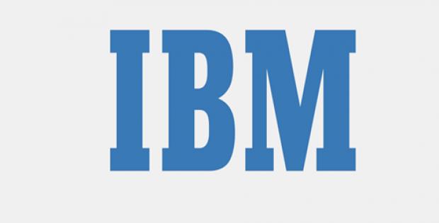 IBM & Michael J. Fox Foundation tie-up for Parkinson's disease research