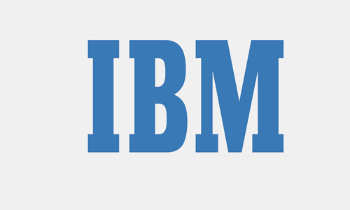 IBM & Michael J. Fox Foundation tie-up for Parkinson's disease research