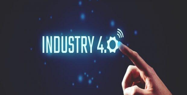 Israeli & Japanese business leaders team up on AI-powered Industry 4.0