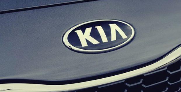 Kia plans to launch its third model in 2021 to take on Maruti Baleno