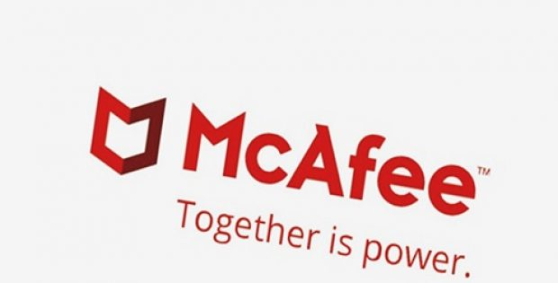 McAfee & Verizon collaborate to ensure home network security