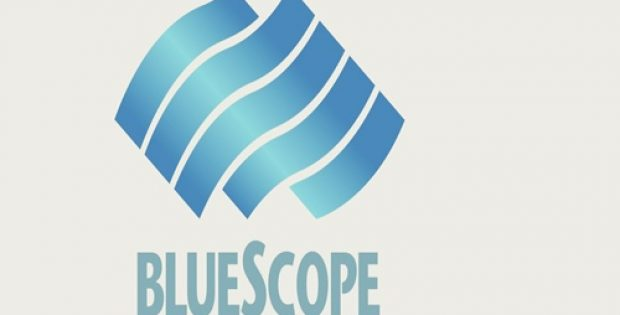 Nova Buildings acquires pre-fab buildings business from BlueScope
