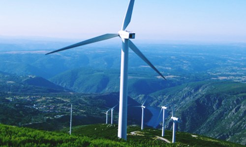 NTR procures four new wind energy
