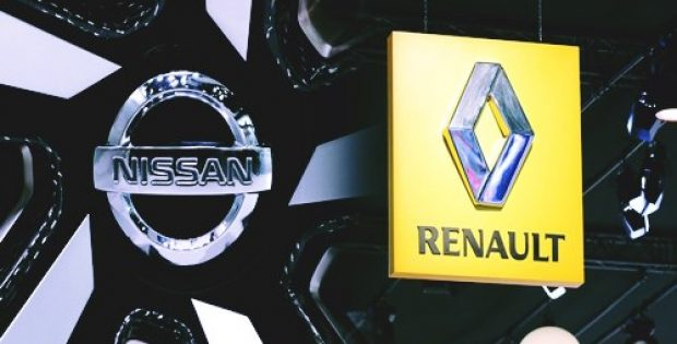 Renault-Nissan Alliance partners with NSDC to upskill workforce