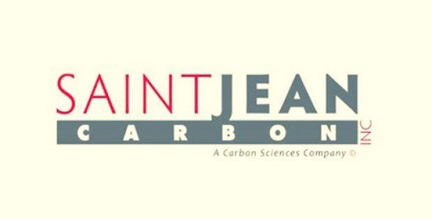 Saint Jean Carbon begins developing graphene gel salt water batteries