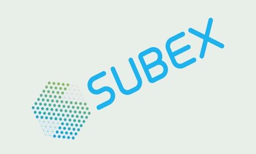 Subex unveils CrunchMetrics, forays into e-commerce, retail & fintech
