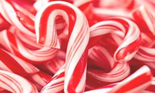 Target Australia recalls candy canes fearing plastic contamination