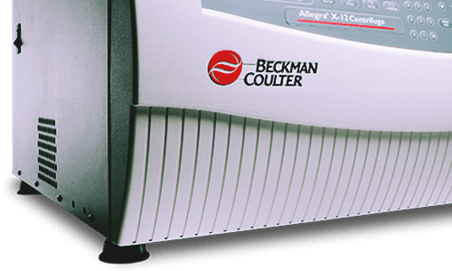 Beckman Coulter takes over Labcyte to expand lab automation business