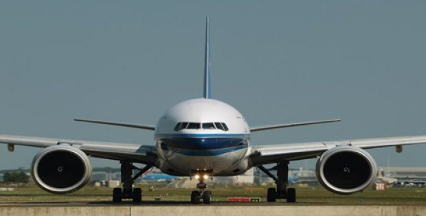 Boeing, Safran name auxiliary power joint venture as Initium Aerospace
