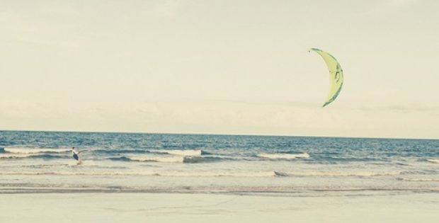 Google parent firm Alphabet spins out kite power company Makani