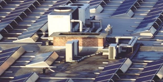 Japanese energy behemoths Tepco & Jera to invest in Zenobe Energy