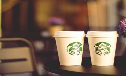 Nestle to sell first Starbucks coffee under its $7.15B deal of 2018