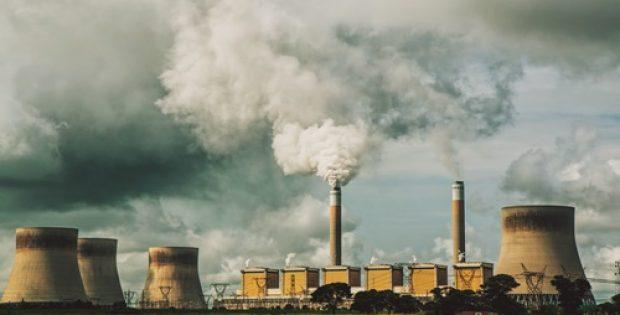 New power purchase agreement inked between Acciona & Viva Energy