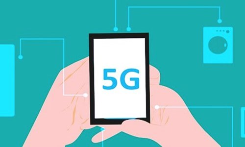 Oppo to invest $1.5B in R&D with increased focus on 5G development