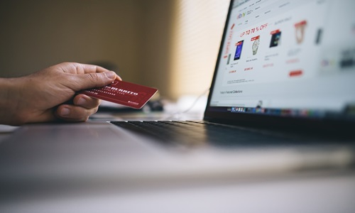 Planeta Informatica & Visa bring new contactless payments solution